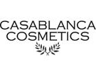 Casablanca Cosmetics