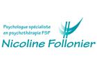 Follonier Nicoline