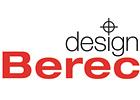 Berec AG, Organisations- und Planungsbüro