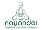 nayandei