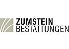 Zumstein Bestattungsdienste AG