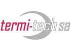 Termi-tech SA