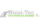 NUISI-TEC Sàrl