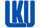 LKU Leuenberger Klimageräte Service