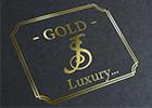 Suji Jewellery GmbH