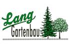 Lang Hans Gartenbau AG