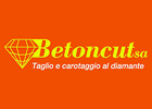 Betoncut SA