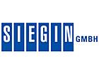Siegin GmbH