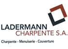 Ladermann Charpente SA