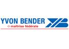Bender Yvon