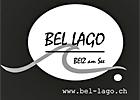 Bel Lago
