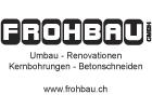 Frohbau GmbH