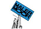 MALER MOOR AG