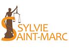 Saint-Marc Sylvie