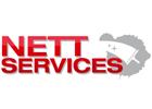 AA Nett Services Sàrl