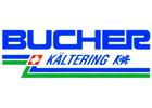 Bucher AG für Kälte-Klima-Energietechnik