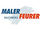 Maler Feurer AG