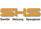 SHS Haustechnik AG