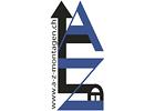 A-Z Montagen + Kaminbau AG