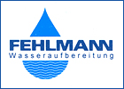 Fehlmann Wasseraufbereitung AG