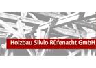 Holzbau Silvio Rüfenacht GmbH