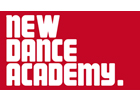 New Dance Academy GmbH