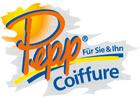 Coiffure Pepp