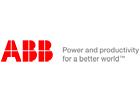 ABB Immobilien AG