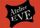 Atelier Eve