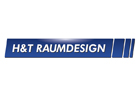 H & T Raumdesign SA