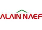 Naef Alain SA