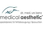 Dr. med. Benz Urs