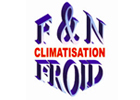 F&N Climatisation Froid