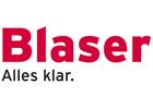 Blaser Bauglas AG