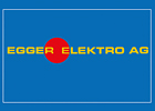 Egger-Elektro AG