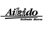 Aikido Schule Bern