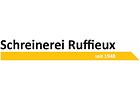 Schreinerei Ruffieux AG