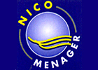 Nico-Ménager