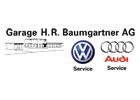 Baumgartner H.R. AG