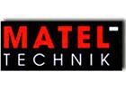 Matel-Technik AG