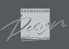 Brombacher Design