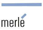 Immagine Merlé GmbH