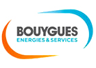 Bouygues Energies & Services Schweiz AG