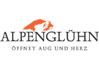 Alpenglühn Optik AG