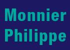 Monnier Philippe