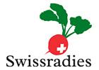 Swissradies, Frédéric Bart