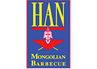 Restaurant HAN Mongolian Barbecue