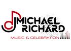 Music & Celebration