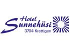 Hotel Sunnehüsi