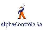 Alpha-Contrôle SA
